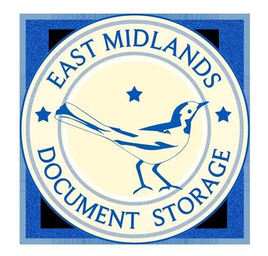 East Midlands Document Storage